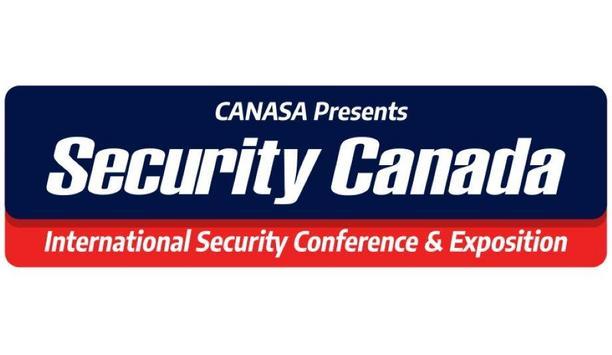 Security Canada Webinar Series 2021