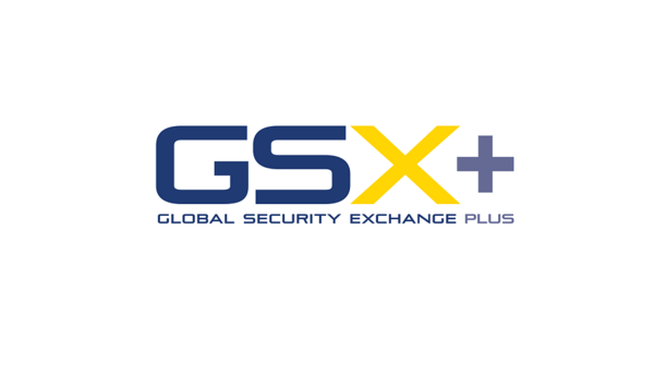 GSX+ To Showcase Return-To-Workplace (RTW) Strategies And Global Security Industry Best Practices