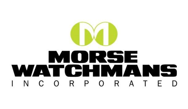 """""""You don't think you need key control? Think again!"""" - Webinar from Morse Watchmans"""