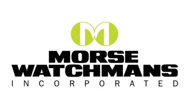 Does your market need key control? - Webinar from Morse Watchmans