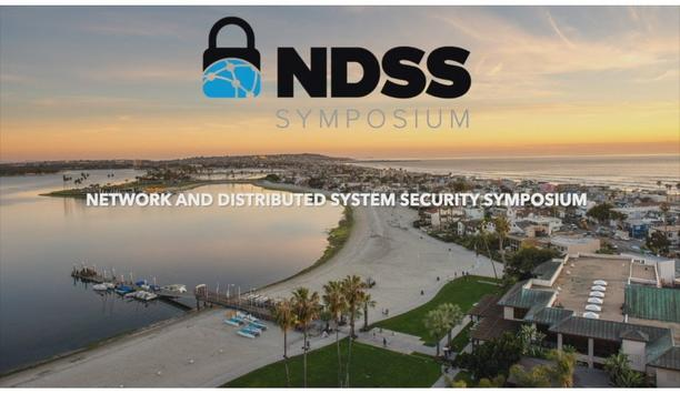 Network And Distributed System Security Symposium