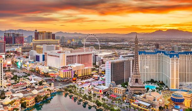 Bringing ISC West to you