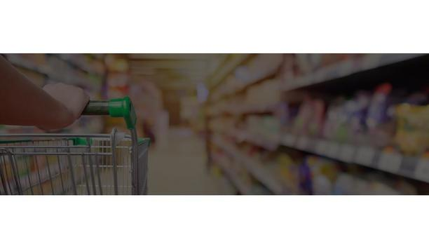 ShotSpotter To Host A Webinar To Highlight Major Impact Of The Pandemic On The Retail Sector