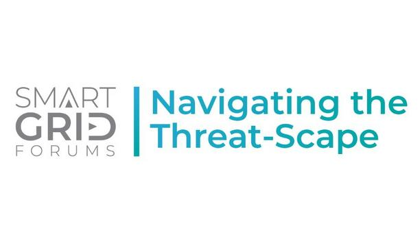 Navigating the Threat-Scape