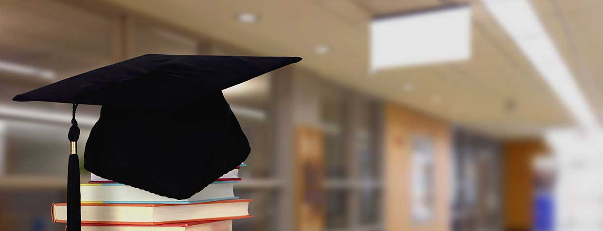 Video Surveillance: Lessons From The Education Market