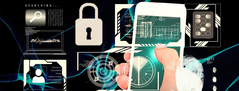 Understanding Near Field Communication (NFC) Technology