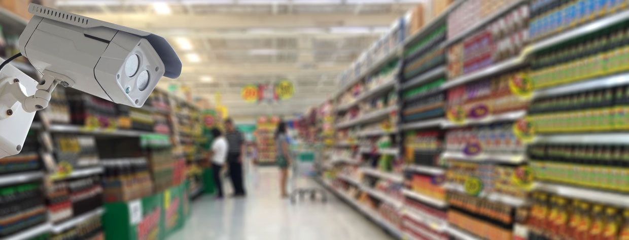 Three key considerations for implementing a successful Video Analytics Program in the Retail Market