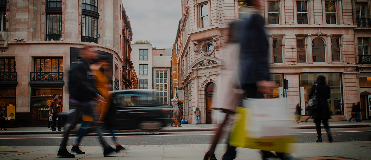 Nine ways to make your retail security system work harder