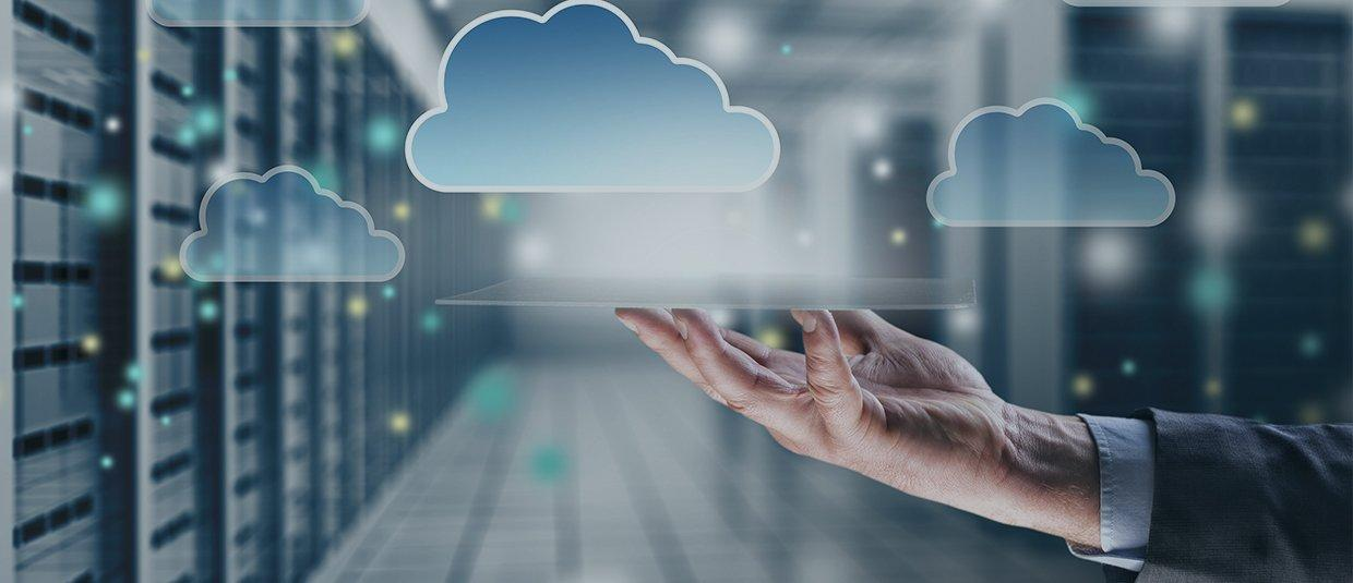 Video Surveillance as a service: Why are video management systems migrating to the Cloud?