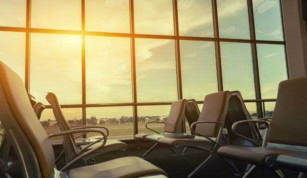 Effective Asset Management In Airports