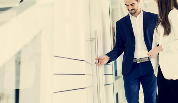 Network Security Redefined: IP-Enabled Access Control