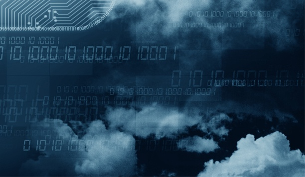 How do you know access control in the cloud is secure?