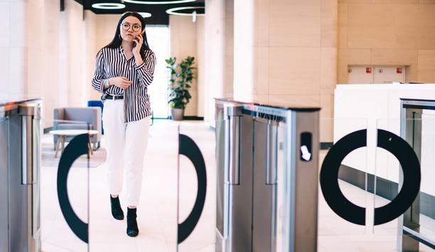 Top 5 ways to ensure visitor safety and security