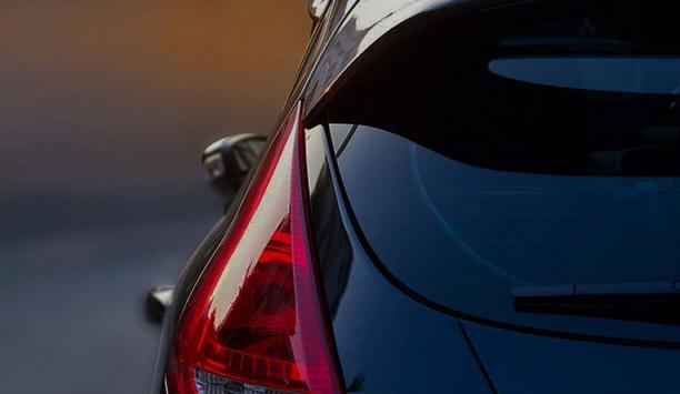 Automatic vehicle identification: State of the industry 2020