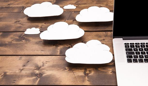 The inevitability of The Cloud