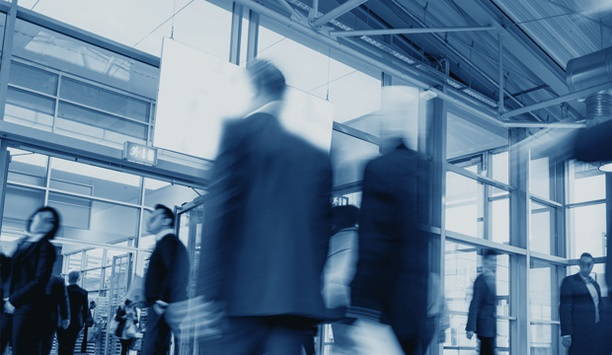 Three Reasons to Upgrade Your Access Control Technology